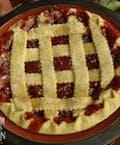 *Sugar-Free Pies