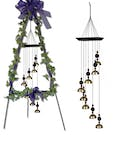 Bells of Morocco Wind Chime