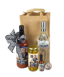 Bloody Mary Gift Set
