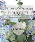 Custom Anniversary Bouquet (Small)