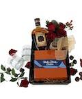 Four Roses Bourbon Gift Box