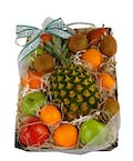Fresh Fruit Gift Box
