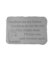 Sympathy Stones For The Garden Louisville sympathy gift delivery garden memorial gifts stepping stone workwithnaturefo