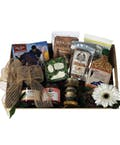 Kentucky Roots Gift Box