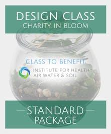 Design Class 02/20, Standard