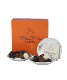 Ruth Hunt Chocolates