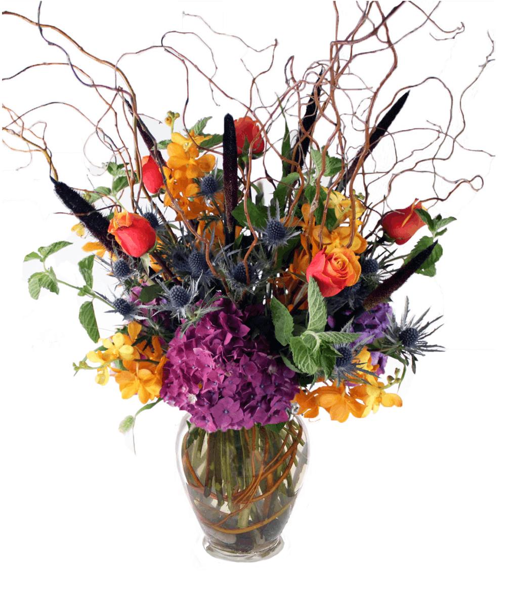 louisville kentucky flowers and flower shop nanz and kraft florists