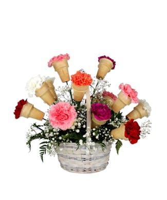 Louisville Ky Florist Same Day Flower Delivery Nanz Kraft Florists